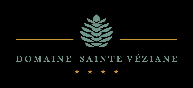 Domaine De Sainte Veziane : Sainte Véziane V1 04