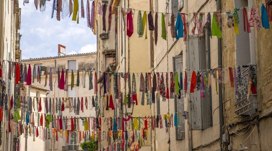 Domaine De Sainte Veziane : France 4212371 1280
