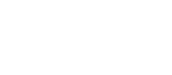 Domaine De Sainte Veziane : Logo Mas Des Lavandes Blanc