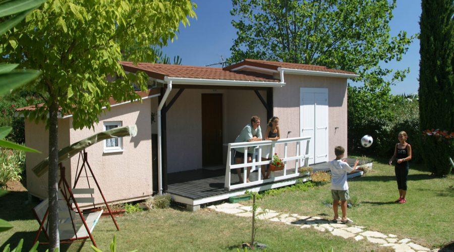 Domaine De Sainte Veziane: Provence 1
