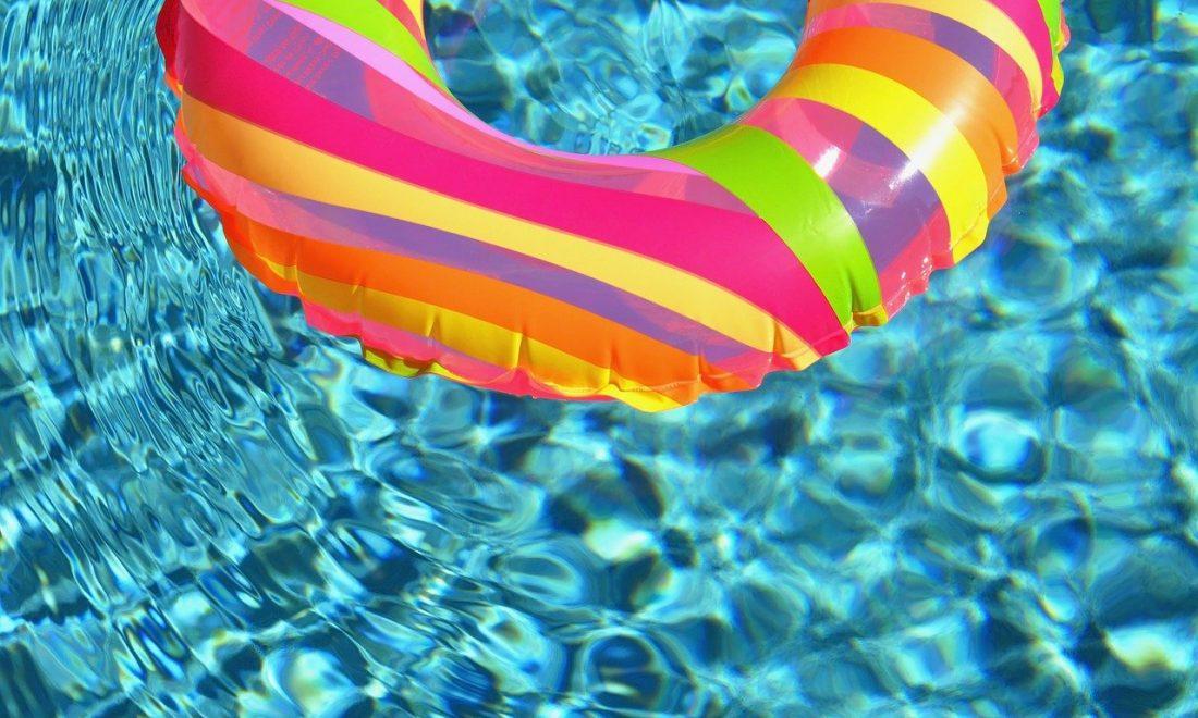 Domaine Sainte Véziane : Swim Ring 84625 1280 (2)