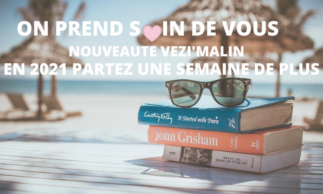 Domaine Sainte Véziane : On Prend S In De Vous (7)