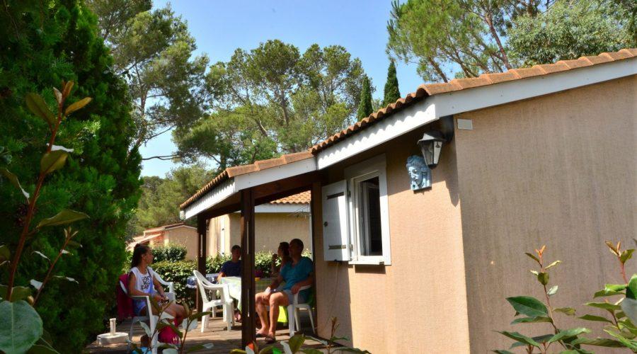 Domaine Sainte Véziane : Dsc 6808psans Numero