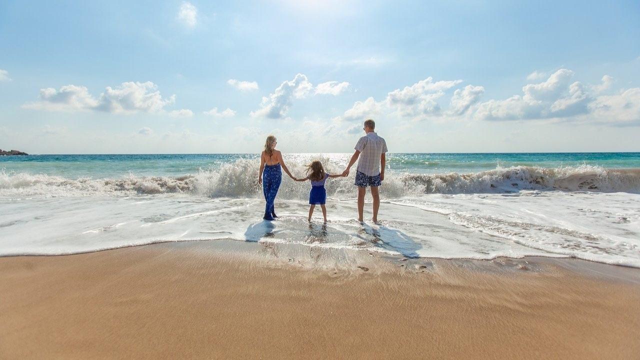 vacances-en-famille-agde-domaine-sainte-vziane-